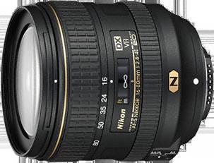 AF-S_DX_NIKKOR_16-80mm_f2.8-4E_ED_VR.png