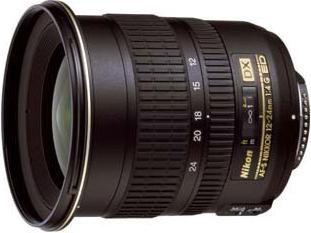 AF-S_DX_Zoom-Nikkor_12-24mm_f4G_IF-ED.pn