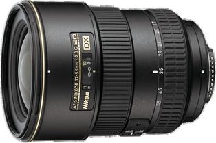 AF-S_DX_Zoom-Nikkor_17-55mm_f2.8G_IF-ED.