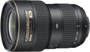 AF-S_NIKKOR_16-35mm_f4G_ED_VR.png?171017