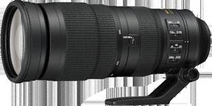 AF-S_NIKKOR_200-500mm_f5.6E_ED_VR.png?17