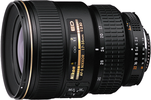 AF-S_Zoom-Nikkor_17-35mm_f2.8D_IF-ED.png