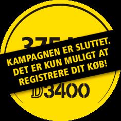 D3400_circle_da_DK.png