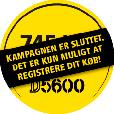 D5600_circle_da_DK.png